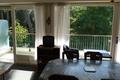 Appartement LA BAULE 1547669_3