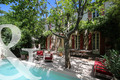 Maison MOURIES 1550420_1