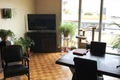 Apartment VILLEURBANNE 1550495_2