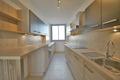 Appartement JUAN-LES-PINS 1549281_3