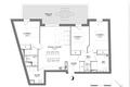 Appartement BRUGES 1552726_1