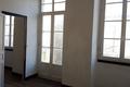 Appartement BORDEAUX 1550836_0