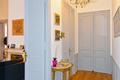 Appartement TOULOUSE 5 pièces 1550561_1