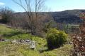 terrain JOYEUSE 1551887_1