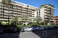 Property CANNES 1551901_0