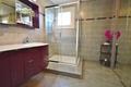 House UZES 1552456_2