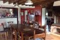 Maison VALENCE 1552739_2