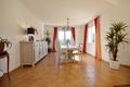 House UZES 1552456_3