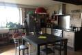 Maison VALENCE 1552739_3