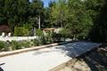 Maison MENERBES 1553835_1