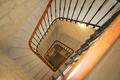 Appartement BORDEAUX 2 pièces 1554765_2