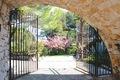 Maison LE ROURET 1555618_3