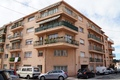 Appartement NICE 1555622_0