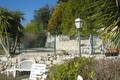 Maison ASPREMONT 1555650_1