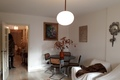 Appartement NICE 1555622_1