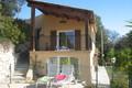 Maison ASPREMONT 1555650_3