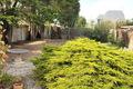 Maison ST-NAZAIRE 1576246_2