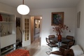 Appartement NICE 1555622_3