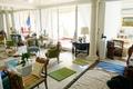 Appartement ROQUEBRUNE-CAP-MARTIN 1558759_2