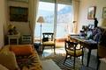 Appartement ROQUEBRUNE-CAP-MARTIN 1558759_3