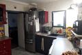 Maison ROYAN 1561683_2