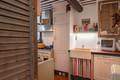Appartement AIX-EN-PROVENCE 1586031_2