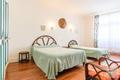 Appartement ST-JEAN-DE-LUZ 1568245_1