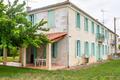 Maison ST LAURENT DE LA PREE 1575405_0