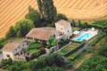 Maison CHOMERAC 1568158_1