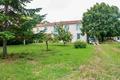 Maison ST LAURENT DE LA PREE 1575405_1