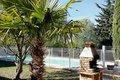 Maison ST-PAUL-TROIS-CHATEAUX 1572289_1