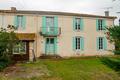 Maison ST LAURENT DE LA PREE 1575405_2