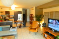 Appartement LES VANS 1574637_1