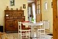 Maison ST-REMY-DE-PROVENCE 6 pièces 1579048_1