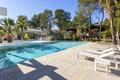 Maison MOUANS-SARTOUX 1573512_1