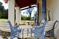 Maison ST-REMY-DE-PROVENCE 6 pièces 1579048_3