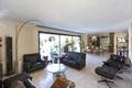 Maison MOUANS-SARTOUX 1573512_3