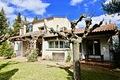 Maison EYRAGUES 1581872_0