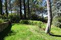 Maison LE THOLONET 1573566_2