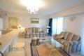 Appartement CAP D'ANTIBES 1573586_2
