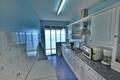 Apartment JUAN-LES-PINS 1573670_2