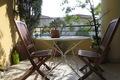 Appartement AIX-EN-PROVENCE 1573661_0