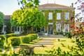 Maison SURGERES 1576243_0