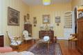 House BORDEAUX 1576439_0