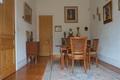House BORDEAUX 1576439_1
