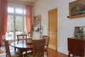 House BORDEAUX 1576439_2