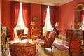 Appartement BORDEAUX 1610805_0