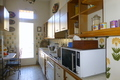 House BORDEAUX 1576439_3