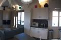 Appartement VENCE 1599661_0