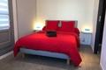 Appartement VENCE 1599661_3